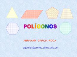 Polígonos - Recursos