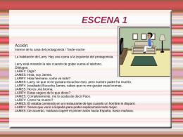 escena 1 - WordPress.com