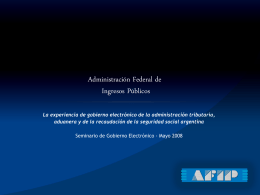 4 - Prensa Económica