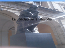 utilidad-de-la-filosofa2-1229713259641775-2
