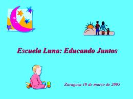 Escuela_Luna_mult