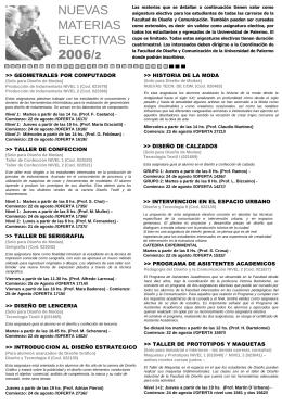 Diapositiva 1 - Universidad de Palermo