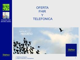 SOLUCION ADSL COPIA SEGURIDAD 3 meses gratis