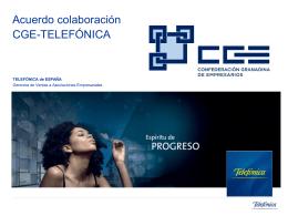 Presentación Plantilla CECO (CEA)