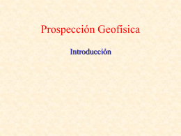 prospeccion-introduccion