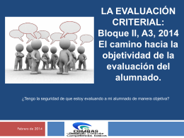 Enlace - Educastur Hospedaje Web
