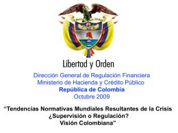 Plantilla Preentaciones Oficiales Ministerio de