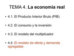 TEMA 4_4
