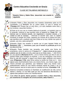 067 PALABRAS INEFABLES II CORREGIDA