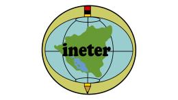 Presentación acerca del clima en Nicaragua conferencia de