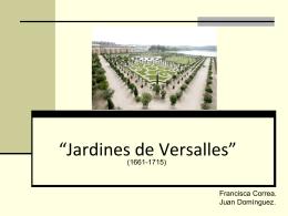 Jardines de Versalles Correa_Domínguez(2ex)