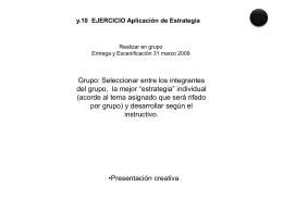 Preparacion_alumnos