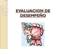 ESCALA DE ESTIMACION ANCLADA A CONDUCTAS (BARS)