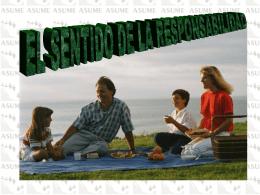 Tema 07 - Responsabilidad