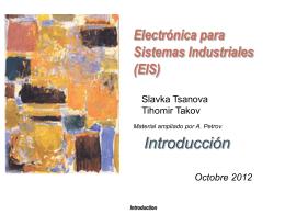 Formacion_Especifica_Tarea_ISE3_1_1C_Introduccion