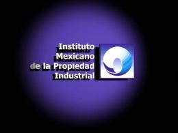 Las Marcas Colectivas y de Certificación en México