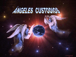 angeles_custodios