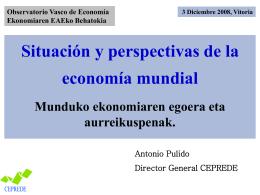 PPS - Antonio Pulido