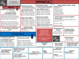 Diapositiva 1 - Clubsolis.com