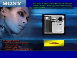 46-Sony foto