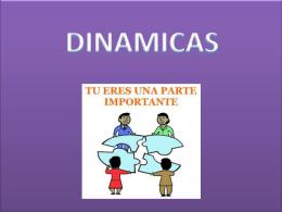 dinamicas (2)