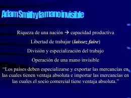 Unidad 4. Adam Smith286 KB