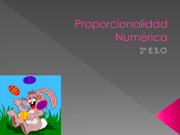proporcionalidad2[1]