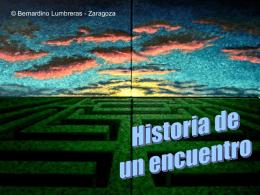 historia_de_un_encuentro
