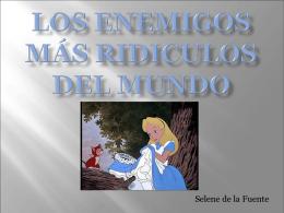Alicia_en_el_país_de_las_maravillas