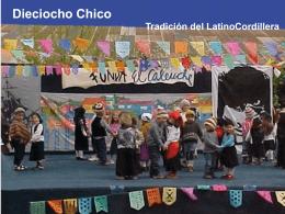 proyecto-patio-unidad-didactica