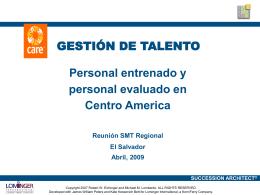FORM_Matriz revisión del Talento ~ CA Marzo09