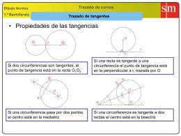 Diapositiva 1 - IES Mar de Aragón