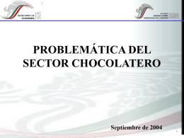 6964.66.59.1.PROBLEMATICA CHOCOLATE