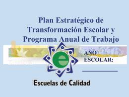 Atrás - Secretaría de Educación Pública Baja California Sur
