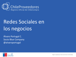 redes_sociales_-_chileproveedores2
