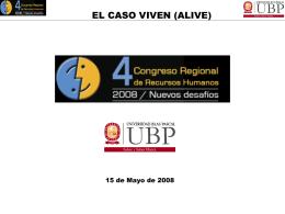 Caso VIVEN (clic para descargar archivo)