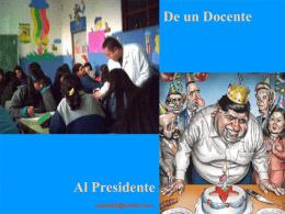vndms-powerpoint-soy_maestro_del_peru