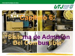 Motores Diesel_Cap_6