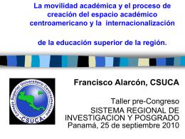 ANEXO 2 movilidad academica - Sicar