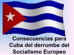 Clase 2 CP12 - CubaEduca