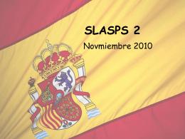 SLASPS 2 10