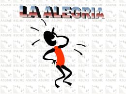 Tema 04 - Alegria