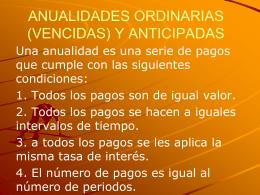 ANUALIDADES_ORDINARIAS_-VENCIDAS