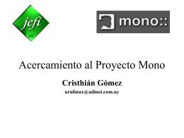 proyecto-mono