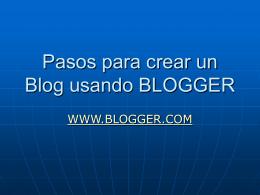 pasos-para-crear-blog-con-blogger
