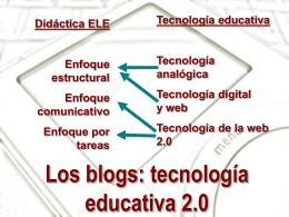 TodoEle.net