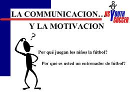 La_Comunicacion_y_Motivacion
