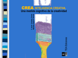 CREA - WordPress.com