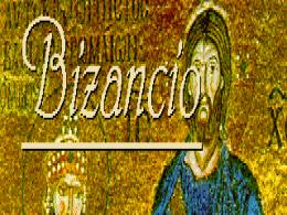 clase_2_imperio_bizantino