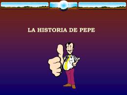 36.Historia_de_Pepe